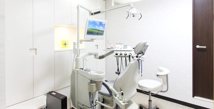 たかはし歯科医院photo